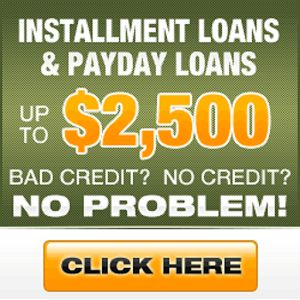 Cash lady payday loan image 3