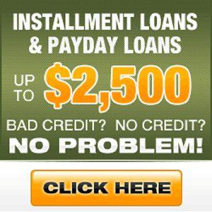 Cash advance loans omaha picture 10
