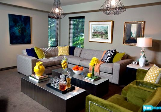 17 best images about wall colour skirting cornice on for Jeff lewis living room designs