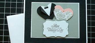 Image result for καρτα για γαμο