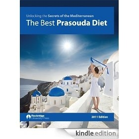 Prasouda diet regime professional review. http://www.how-to-lose-weight-in-a-week.net/prasouda-diet.html The Best Prasouda Diet [Kindle Edition], (mediterranean diet, rockridge unviersity press, healthy eating, breakfast recipes, dessert, health, lifestyle, meal planning, healthy oils, mediterranean) cook-books