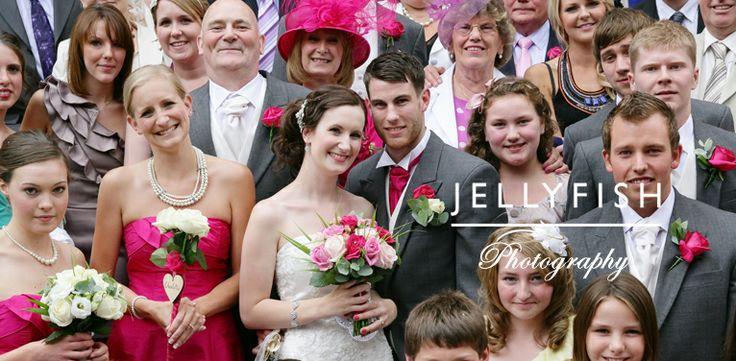 JELLYFISH PHOTOGRAPHY WEDDING MARYLEBONE REGISTRY OFFICE LONDON