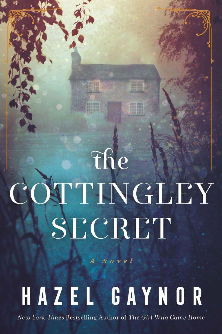64 best the cottingley secret images on pinterest fairies garden
