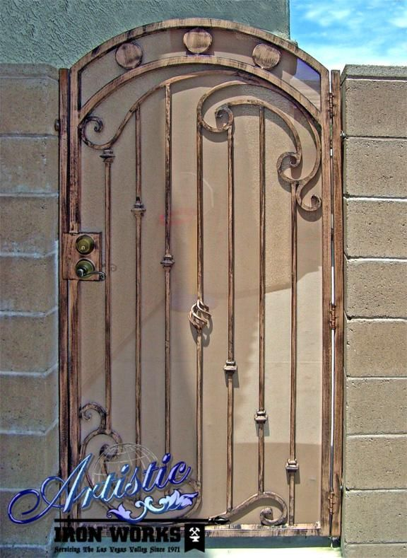 17 Best Images About Grillwork On Pinterest Iron Gates