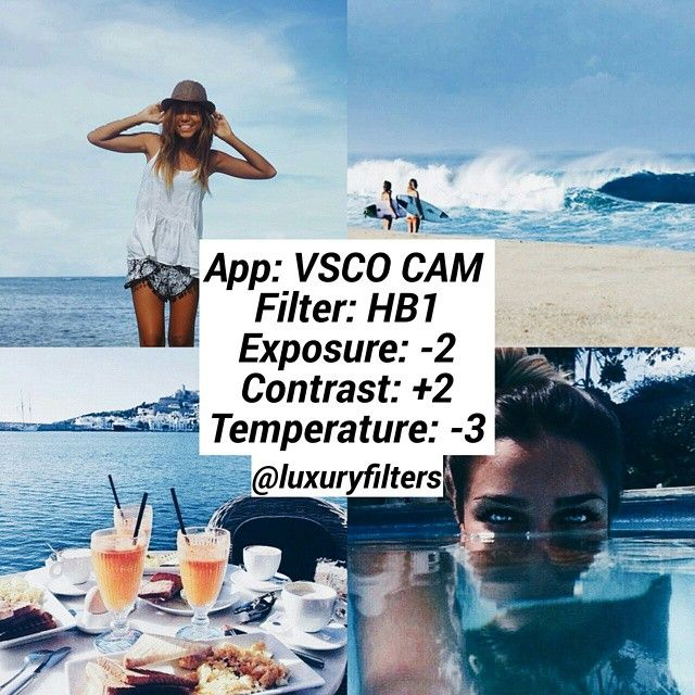 My old theme is somewhat back. A similar filter to one of @/leagoeson's pic. Good for blue and tropical pics. Not good for dark pics.
