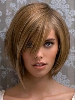 hair color and cut. Love it!!!