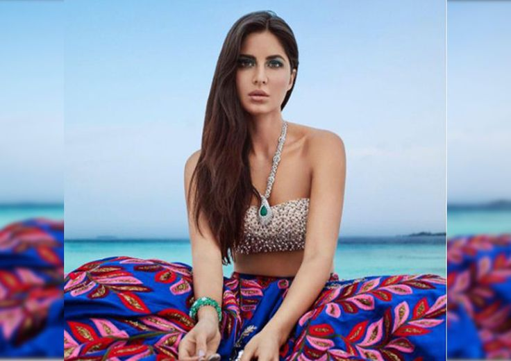 Katrina Kaif Redefines Sexy on Harper's Bazaar Bride. #Bollywood #Movies #TIMC #TheIndianMovieChannel #Entertainment #Celebrity #Actor #Actress #Director #Singer #Magazine   #Fashion #Lifestyle #celebrities #BollywoodUpdates #BollywoodActress #BollywoodActor
