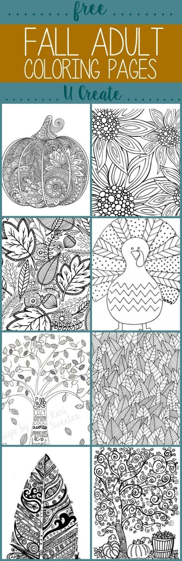 J words coloring pages - 23 Best Coloring Pages Images On Pinterest Coloring Books Coloring Sheets And Mandalas