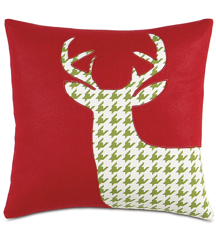 25 best images about christmas pillows to make on ...