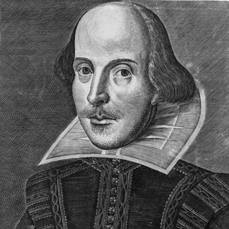 How Anti-Plagiarism Software Led Scholars to a New Shakespeare Source Text