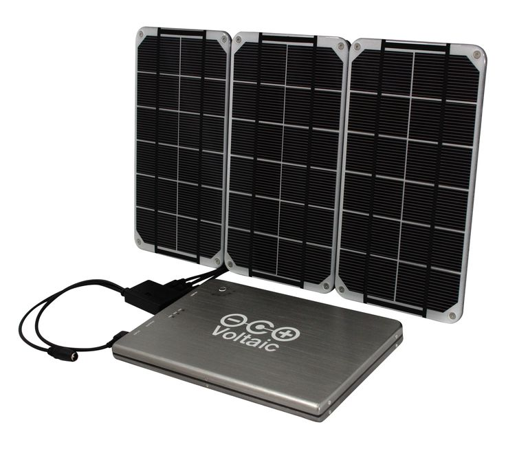 17 Best Images About Vs Solar Charger Kits On Pinterest