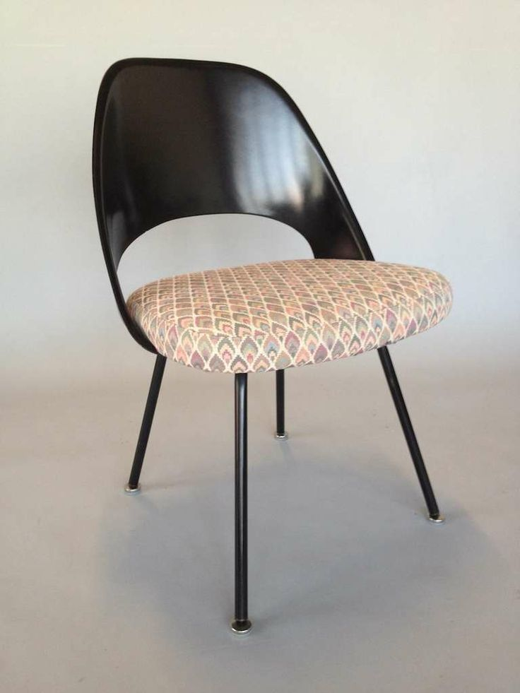 66 Best Images About Knoll Eero Saarinen Executive Chair 72 On Pinterest