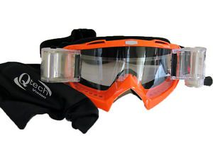 http://www.ebay.co.uk/itm/Roll-Off-GOGGLES-Motocross-KTM-ORANGE-MX-Helmet