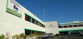 Ministerio De Salud Difunde Medidas Para Reducir Propagación Gripe A