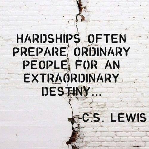 motivational-quotes-lds-68
