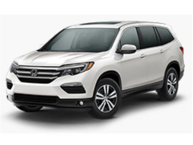 Proformer Invoice Excel The  Best Honda Pilot Price Ideas On Pinterest  Honda Pilot  Invoice Flow Chart Excel with Invoice Statement Pdf New  Honda Pilot Price Quote W Msrp And Invoice Msrp Vs Invoice Vs True Market Value Pdf