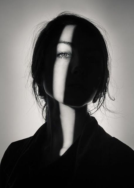 Como realizar maravillosas y creativas fotografías artísticas – Curso Fotograf…