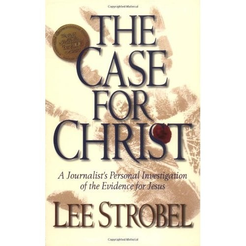 18 Best Great Christian Books Images On Pinterest Books To Read
