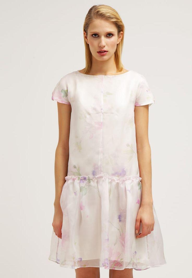 51 best Oh Lanvin Lanvin images on Pinterest | Fashion show, Lanvin ...