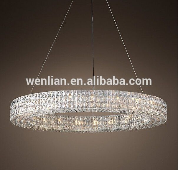 Round Chandelier Light: Antique French Round Chandelier Light Vintage Crystalchandelier Light ,  Find Complete Details about Antique French Round,Lighting