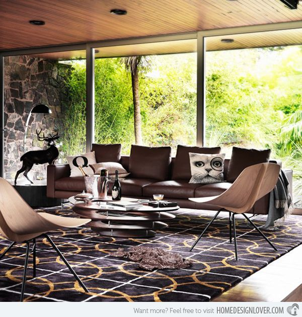 26 Relaxing Green Living Room Ideas: 17 Best Ideas About Tan Living Rooms On Pinterest