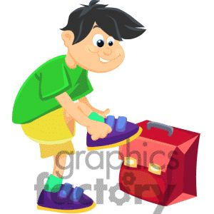 1000 images about school clipart on pinterest back to