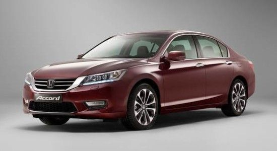 "2015 Honda Accord Sedan Release Date Review – The Honda Accord Sedan remains a smooth-working, accommodating family auto that for all intents and purposes characterizes ""charming,"" yet more current contenders have it demonstrating its age."