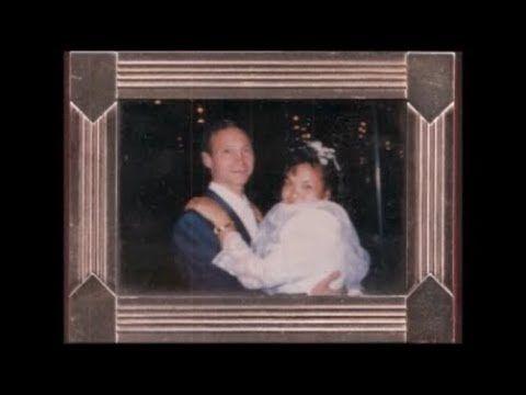 Proton&blue web tv-Οι οικογένεια του καθημερινά και απρόοπτα
