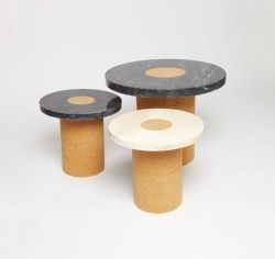 Sintra coffee table
