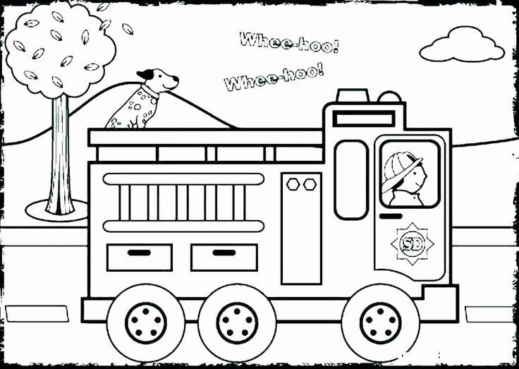 spielzeugeisenbahn malvorlagen unique free printable train