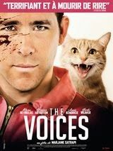 The Voices enligne vf, The Voices youtube, film The Voices streaming, Regarder The Voices Streaming, film The Voices online, voir film The Voices complet, film The Voices french, film The Voices en streaming, film The Voices en streaming vf, The Voices bande annonce, The Voices bande annonce vf, The Voices bande annonce vostfr, film The Voices en streaming vk, The Voices en streaming, The Voices streaming vf, The Voices streaming vk, The Voices streaming,