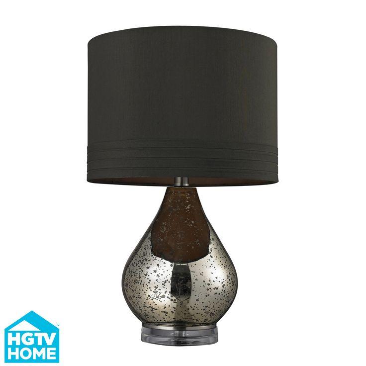 stunning design elegant table lamps. Mercury Glass Gold Table Lamp  The elegant design of this sophisticated table lamp is realized 53 best lamps images on Pinterest Brass Desk