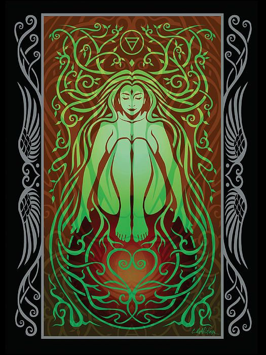 Mejores 85 imágenes de Wicca en Pinterest   Concha de abulón, Wicca ...