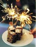 Ricette di Capodanno, cotechino, zampone, lenticchie. Speciale Natale - www.Sottocoperta.net