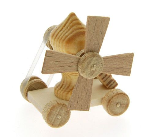1-12-Scale-Artisan-Made-Wooden-Windmill-Toy