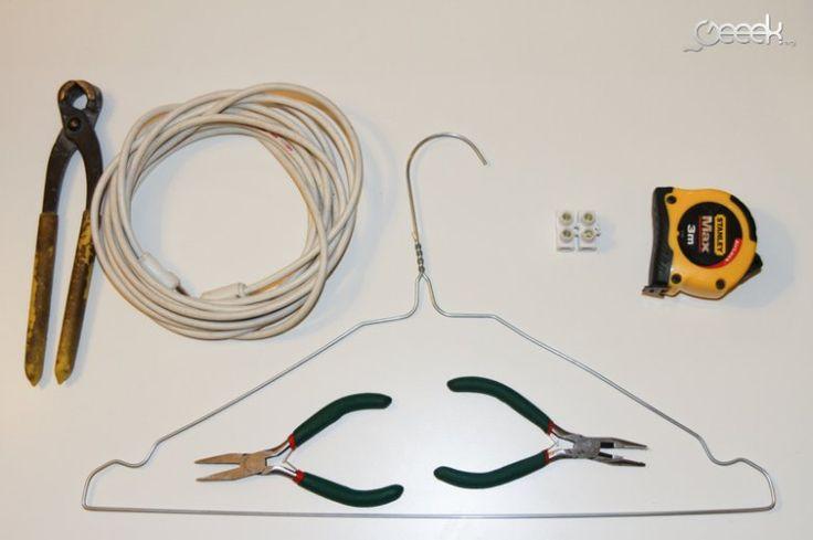 comment-fabriquer-antenne-tele-tnt-1