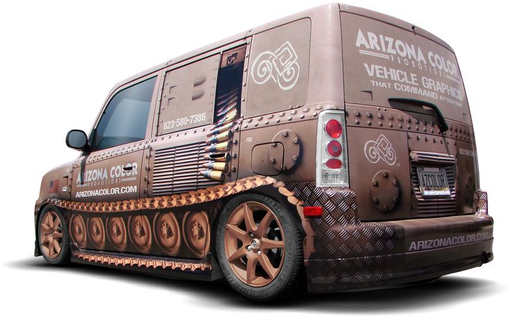 tank car wrap design ideas pinterest cars