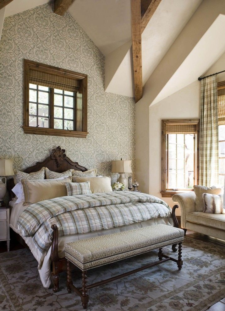 Die besten 25+ Geparden schlafzimmer dekor Ideen auf Pinterest - tapeten schlafzimmer modern