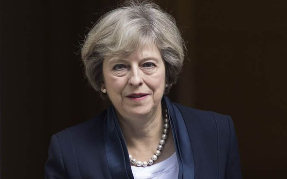 Theresa May Japan visit will see her boost Britain as attractive destination for investors - http://buzznews.co.uk/theresa-may-japan-visit-will-see-her-boost-britain-as-attractive-destination-for-investors -
