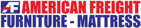 Discount Furniture and Mattress Store in Warren, MI | American Freight
