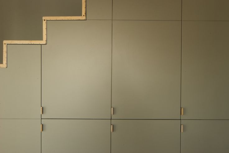> Musician's Loft   crafted by aka lab architects www.akalab.gr