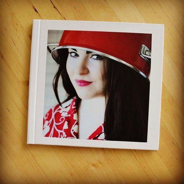 #instabook dla Pauliny z bloga #frommovietothekitchen :) Książkę możecie zobaczyć w filmiku na IG @pauwnuk. A swojego instabooka stworzycie na printu.pl Zapraszamy! #instagram #instagrambook #photobook #fotoksiazka #fotoksiążka #fotoksiazkazinstagrama #drukujemyemocje #printumakespeoplehappier