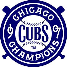 Chicago Cubs - See this image on Photobucket.