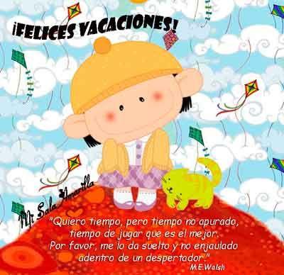 Propuestas para entretener a los niños en casa durante las vacaciones  de invierno