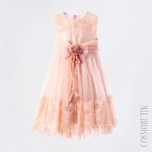 Платье с ободком Lindissima
