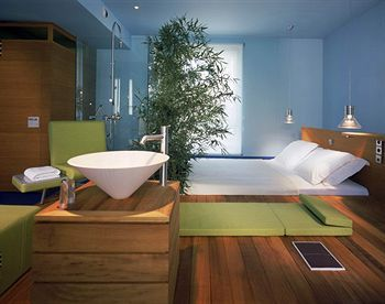 916514_1_b.jpg (350×276) hi hotel Nice