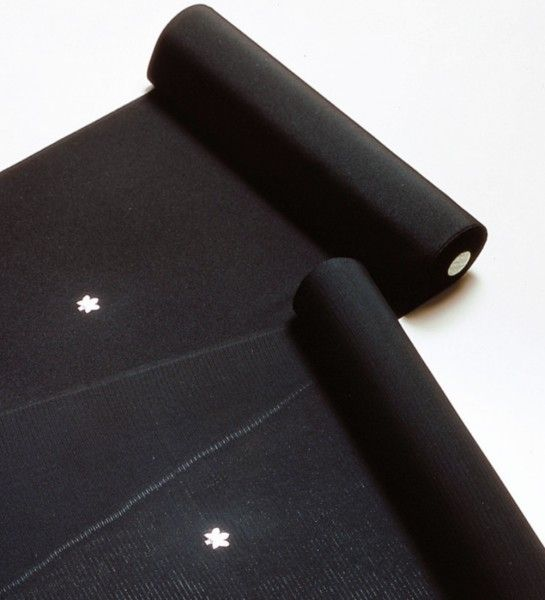 名古屋黒紋付染 | 伝統的工芸品 | 伝統工芸 青山スクエア