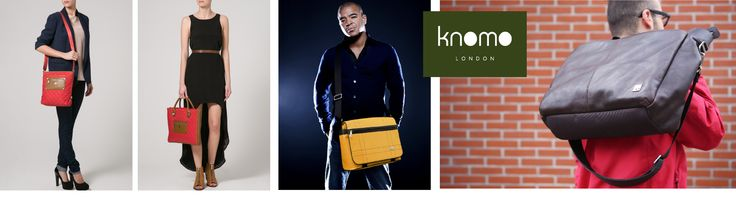 Check out the new Knomo work and laptop bags available at www.theluxurystore.co.za #luxury #theluxurystore #bags #accessories #southafrica #shop #shopping #southafricashop #southafricashopping #sashoping #sashop #saonlineshop #fashion #knomo #handbags