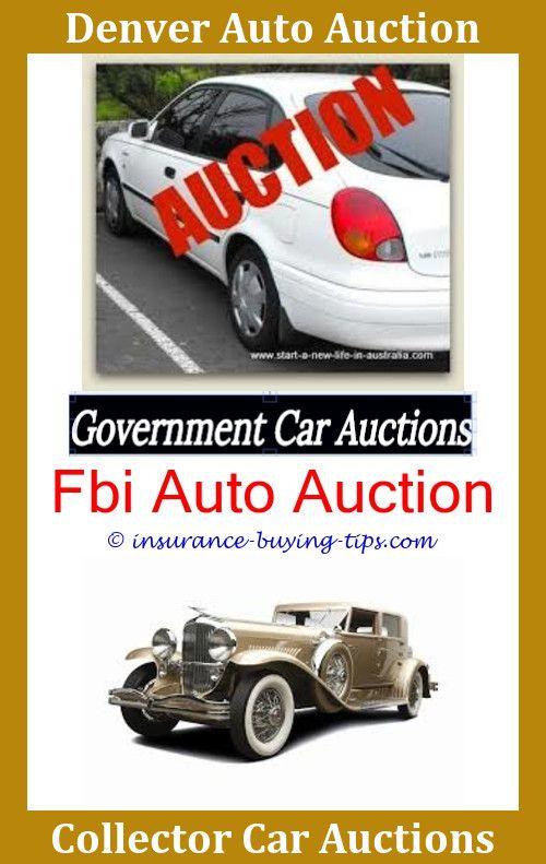 Online Public Car Auction >> Public Auto Auction Cars