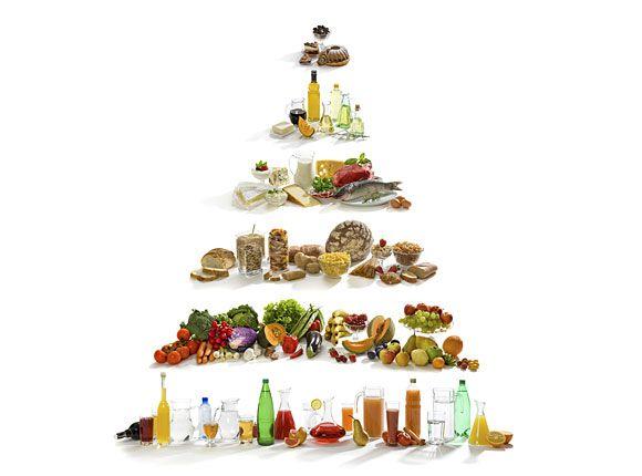 Lebensmittel ohne Kohlenhydrate - Onmeda.de